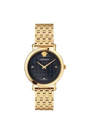 Versace Watch Vrscvelv00620 Bayan Kol Saati