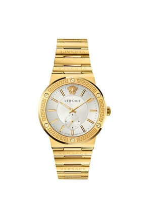 Versace Watch Vrscvevı00520 Kol Saati