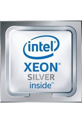 LENOVO 7xg7a05578 Thsys Sr650 Intel Xeon Sılver 4114 10c 85w 2.2g