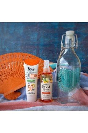 Farmasi Güneş Korumalı Yaz Seti