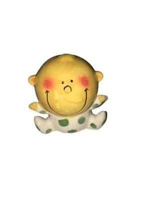 Bondy Bebek Şekilli Kumbara