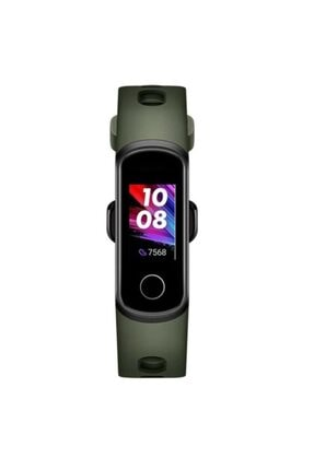 HONOR Yeşil Huawei Band 5i Akıllı Bileklik