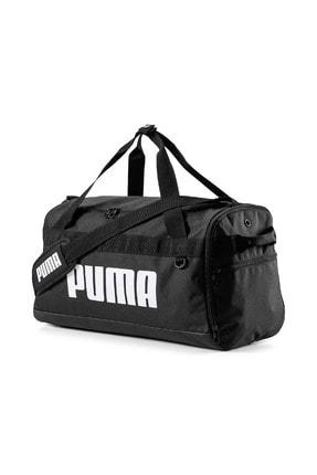 Puma Challenger Duffel Bag S Unisex Spor Çantası
