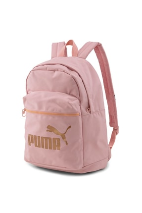 Puma Kadın Spor Çantası - WMN Core Base College - 07737402
