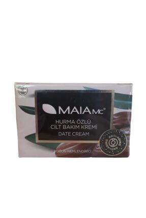 Maia mc Hurma Özlü Anti-aging Cilt Bakım Kremi 50 ml