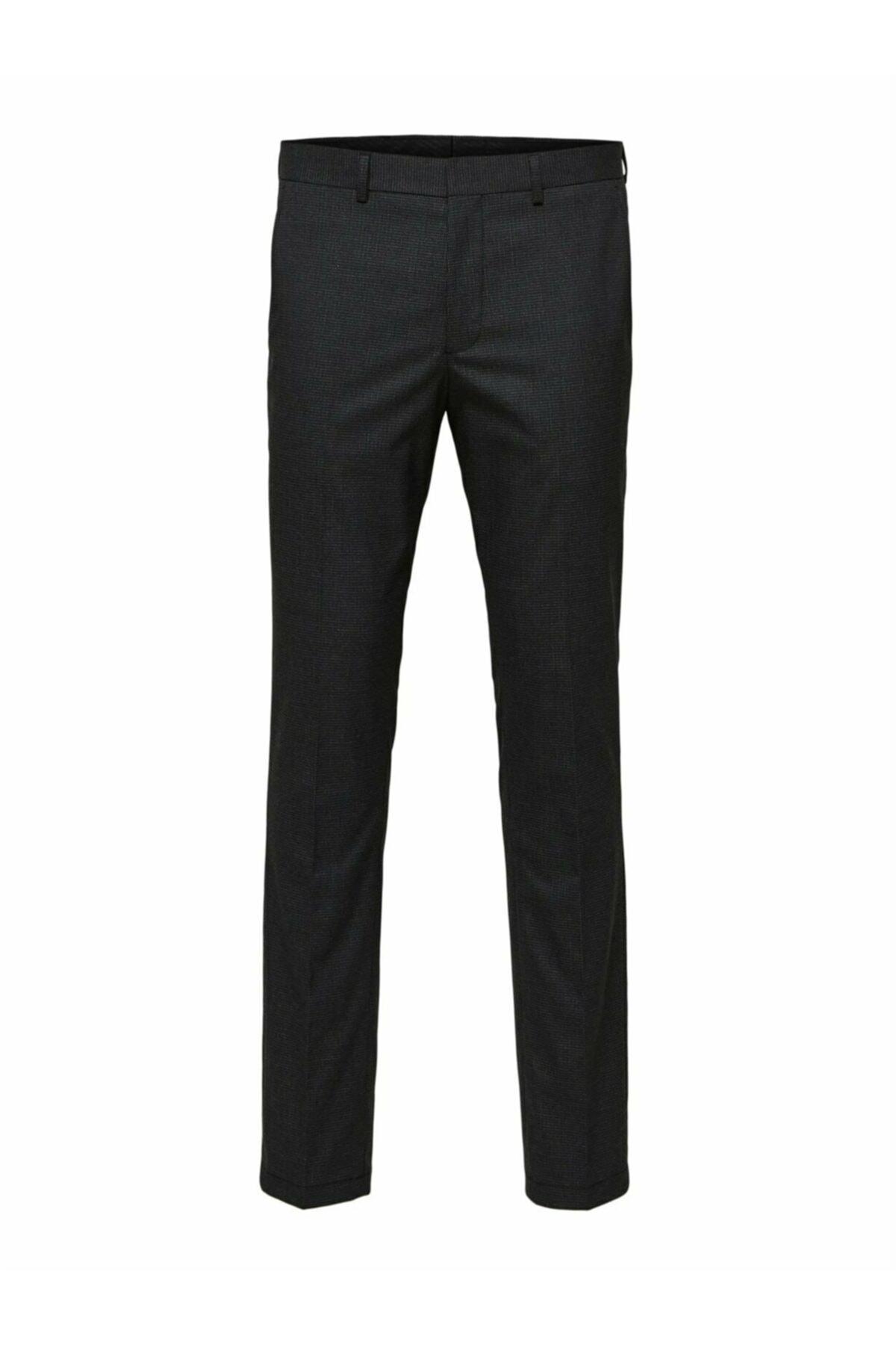 SELECTED Pantolon 2