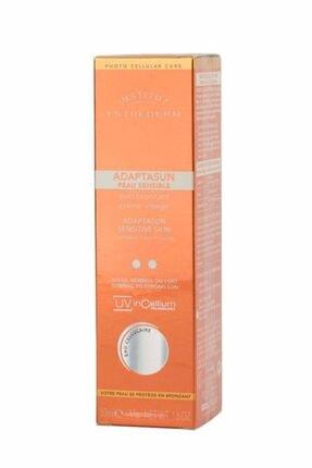 INSTITUT ESTHEDERM Adaptasun Cream Normal To Strong Sun 50 ml