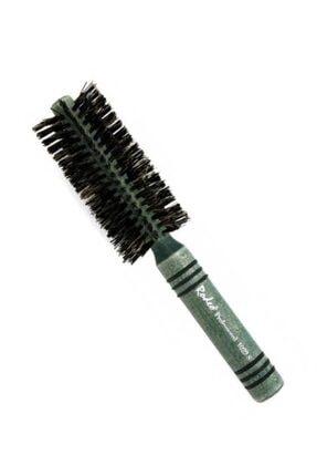 RODEO Saç Fırçası 1022s