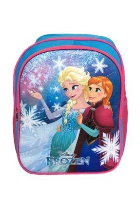 Frozen Disney Okul Çantası 96439
