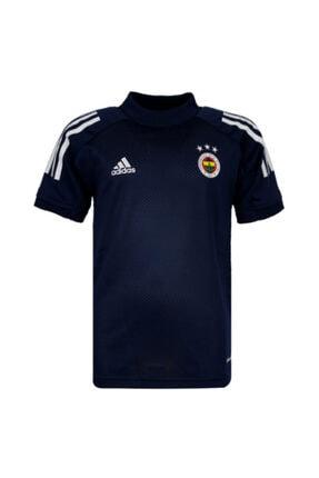 Fenerbahçe Fenerbahçe Fenerıum 2020/21 A Takım Jr Futbolcu Antrenman