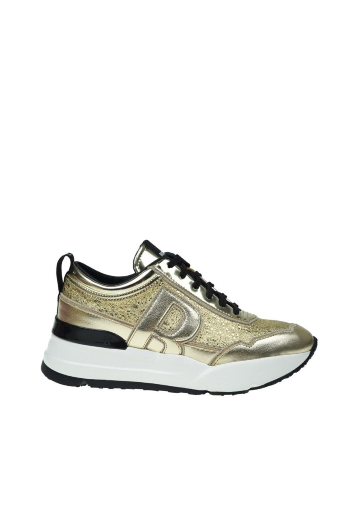 RUCO LİNE Kadın Spor Ayakkabı 4041 Rucolıne 1