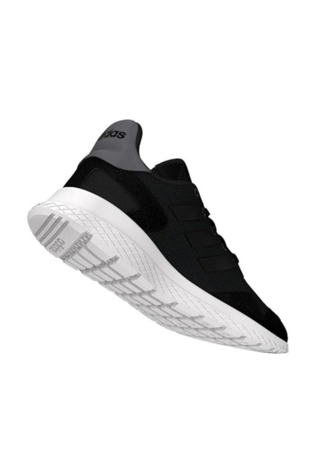 adidas ARCHIVO Erkek Spor Ayakkabı 2