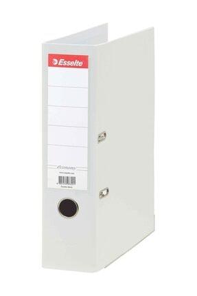 Esselte 9940 Eco Geniş Klasör Beyaz