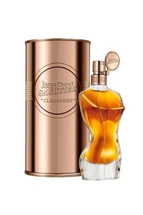 Jean Paul Gaultier Classique Essence Edp 100 ml Kadın Parfüm