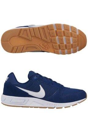 Nike Nightgazer Erkek Spor Ayakkabı 644402-403