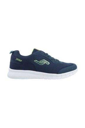Jump Unisex Sneaker - 21049