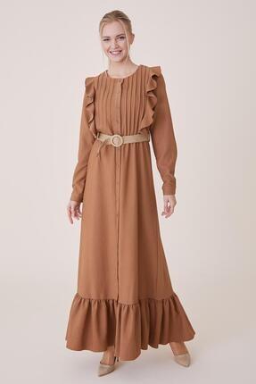 Loreen Elbise-toprak 22139-85