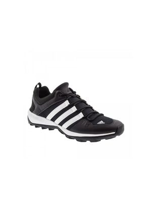 adidas Siyah Daroga Plus Canvas Spor Ayakkabı b44328