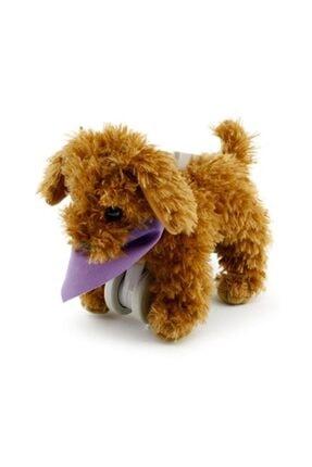 My Puppy Çocuk Parade Yürüyen Köpeğim Moose Oyuncak