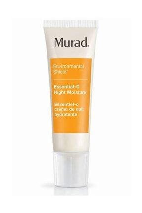 Murad Essential C Night Moisture 50 ml