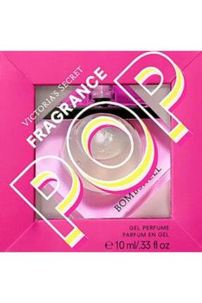 Victoria's Secret Pop Bombshell Edp 10 ml Kadın Jel Parfüm 0667546864271