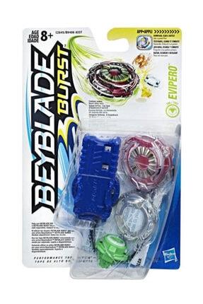 BEYBLADE Burst Başlangıç Paketi Evipero /