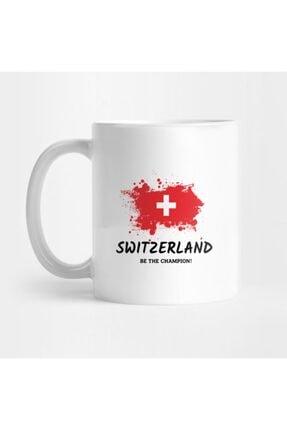 TatFast Fifa World Cup 2018 Switzerland Kupa