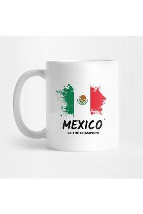 TatFast Fifa World Cup 2018 Mexico Kupa