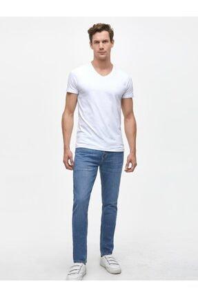 Ltb Erkek T-Shirt Falgon
