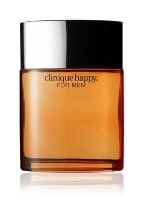 Clinique Happy Edt 50 ml Erkek Parfümü 020714080303