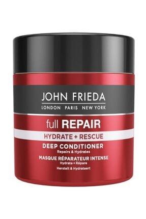 John Frieda Deep Conditioner 150 Ml