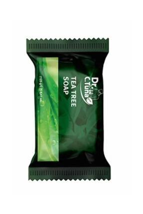 Farmasi Çay Ağacı Yağı Sabunu