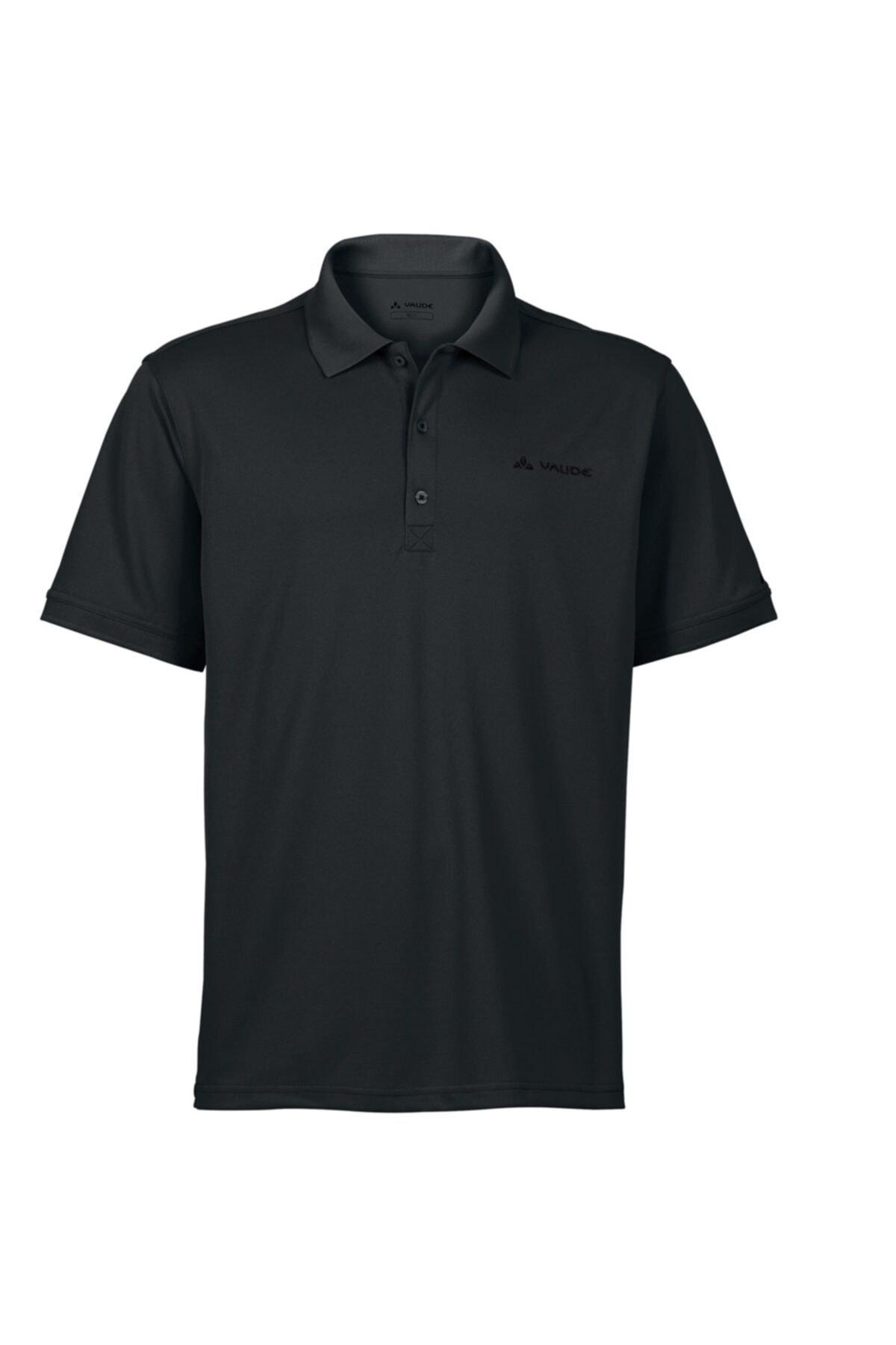 VAUDE Me Marwick Polo II T-Shirt 40034 1