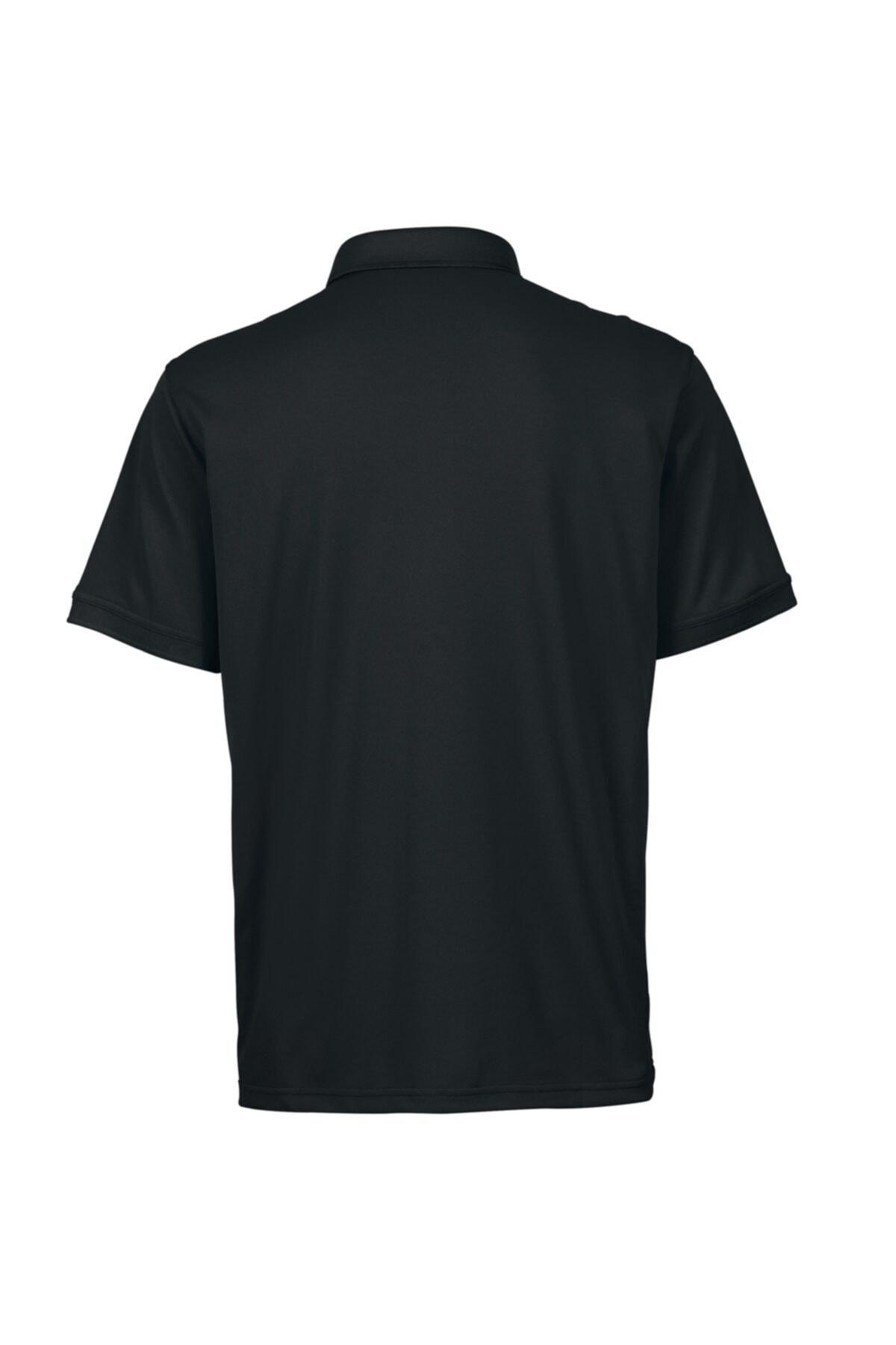 VAUDE Me Marwick Polo II T-Shirt 40034 2