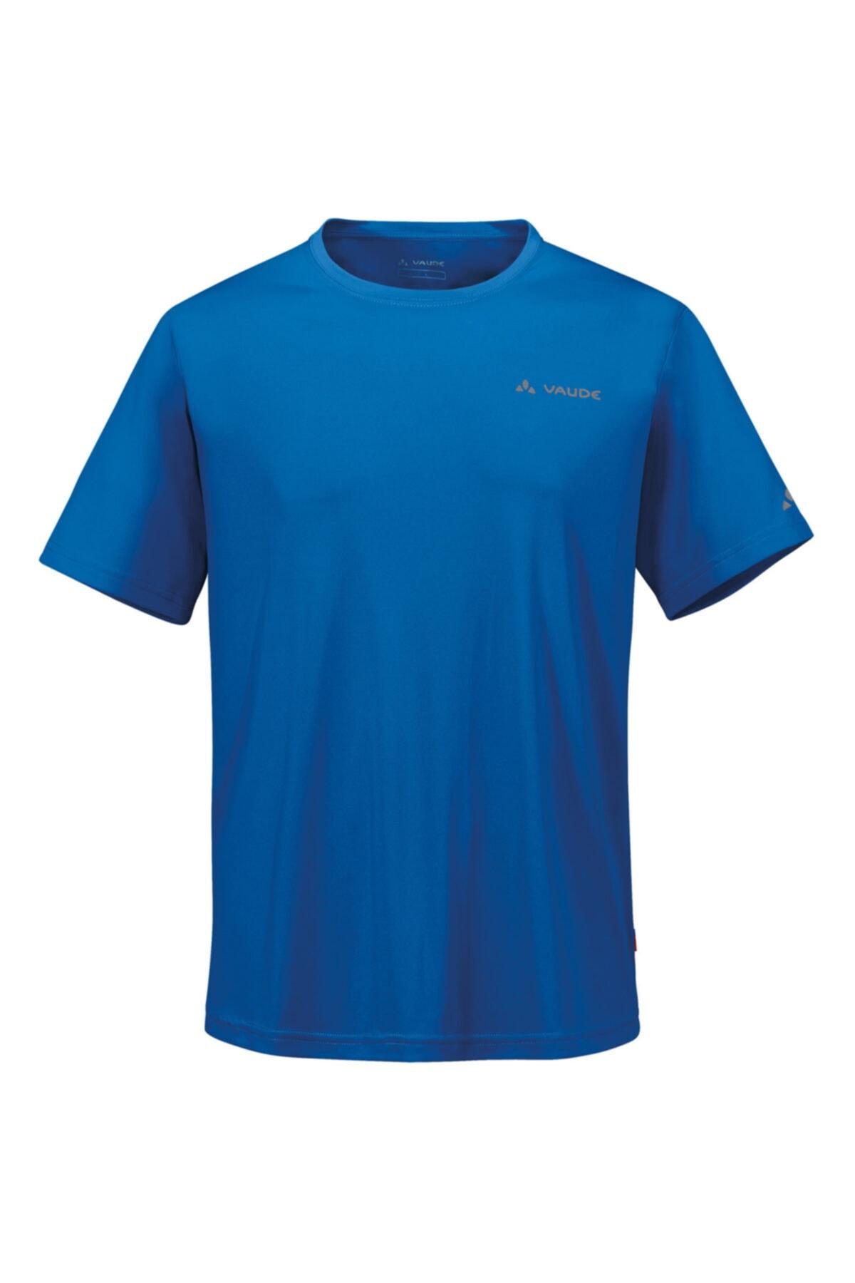 VAUDE Scopi Erkek T-shirt 40423 1