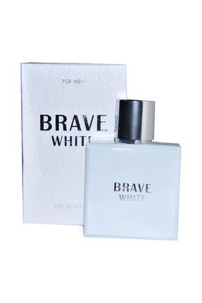 Farmasi Brave White Edp 60 ml Erkek Parfüm 8690131103644