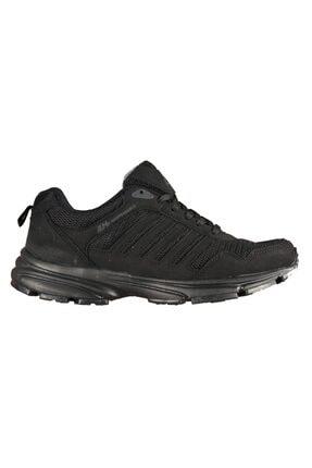 MP 191-6803 Siyah Kadın Spor Ayakkabı