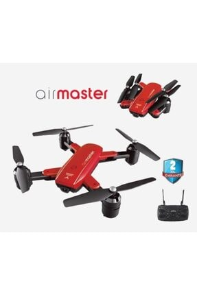 Corby Sd01 Air Master Drone