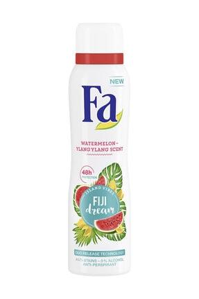 Fa Dream Kadın Deodorant 150 ml