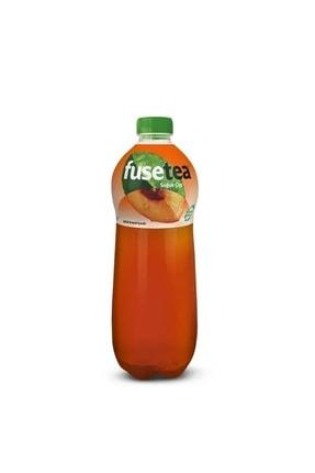 Fuse Tea Şeftali Soğuk Çay 1,5 lt