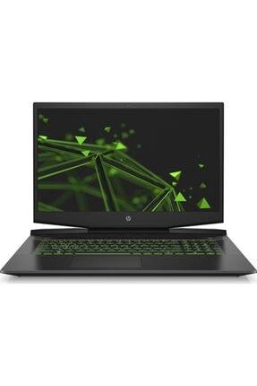 """HP 15-dk1007nt 1u5s3ea Intel Core I5-10300h 8gb 1tb 128gb Ssd 4gb Vga 15,6"""" Free Dos"""