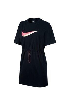 Nike Sportswear Elbise
