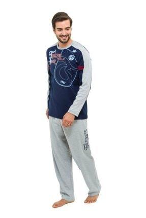 ROLY POLY Trabzonspor Taraftar Pijama Takımı