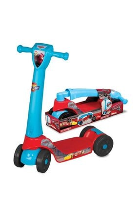 FEN TOYS 03082 Cars Scooter
