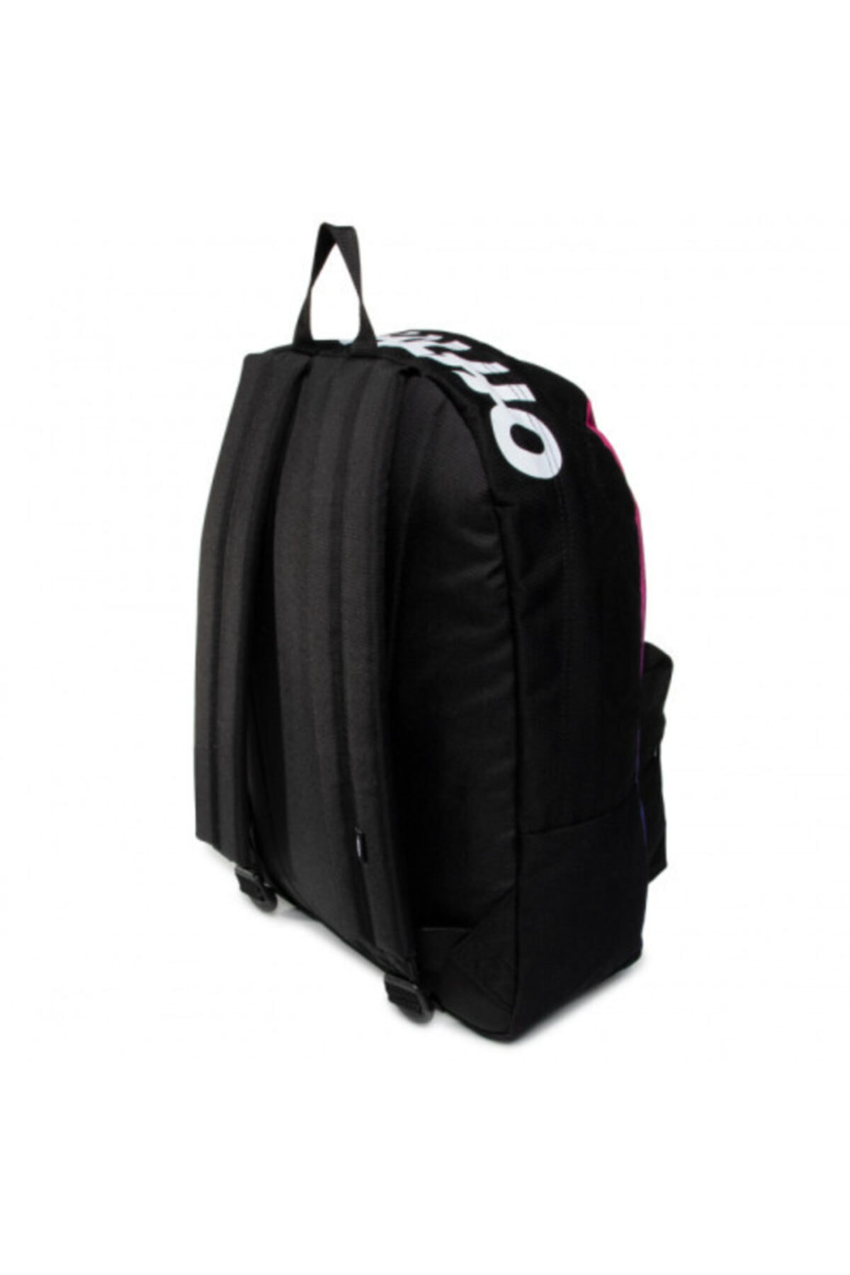 Vans Unisex Old Skool Iıı Backpack Sırt 2