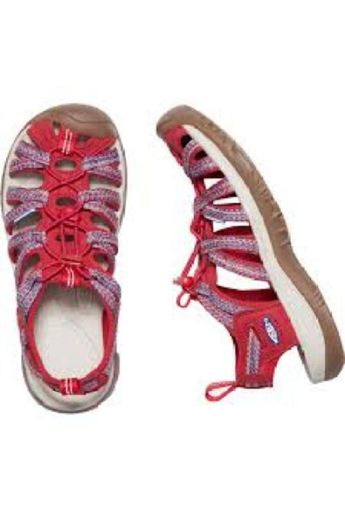 Keen Kadın Whisper Sandalet 1
