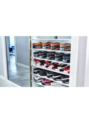 HOBBY LİFE Plastik Ayakkabı Rampası