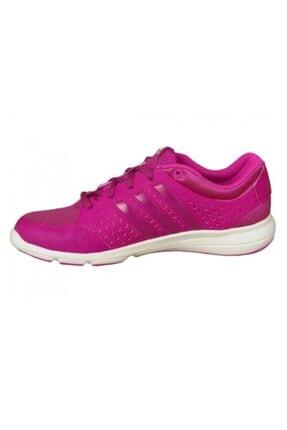 adidas Kadın Pembe Spor Ayakkabı
