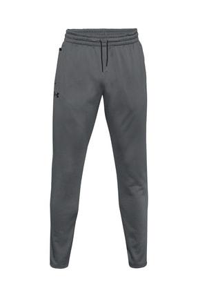 Under Armour Erkek Spor Eşofman Altı - Ua Armour Fleece Pants - 1357121-012