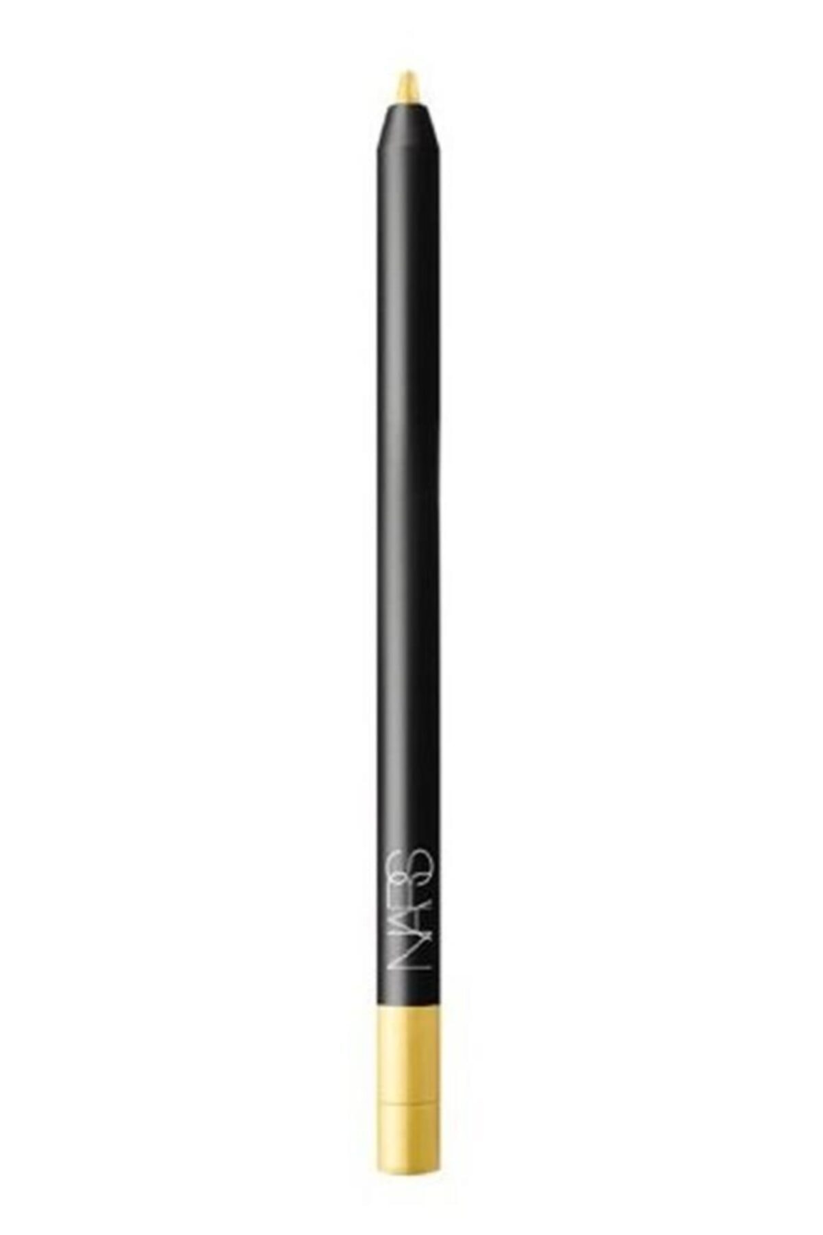 Nars Larger Than Life Long Wear Eyeliner 8067 Göz Kalemi 1